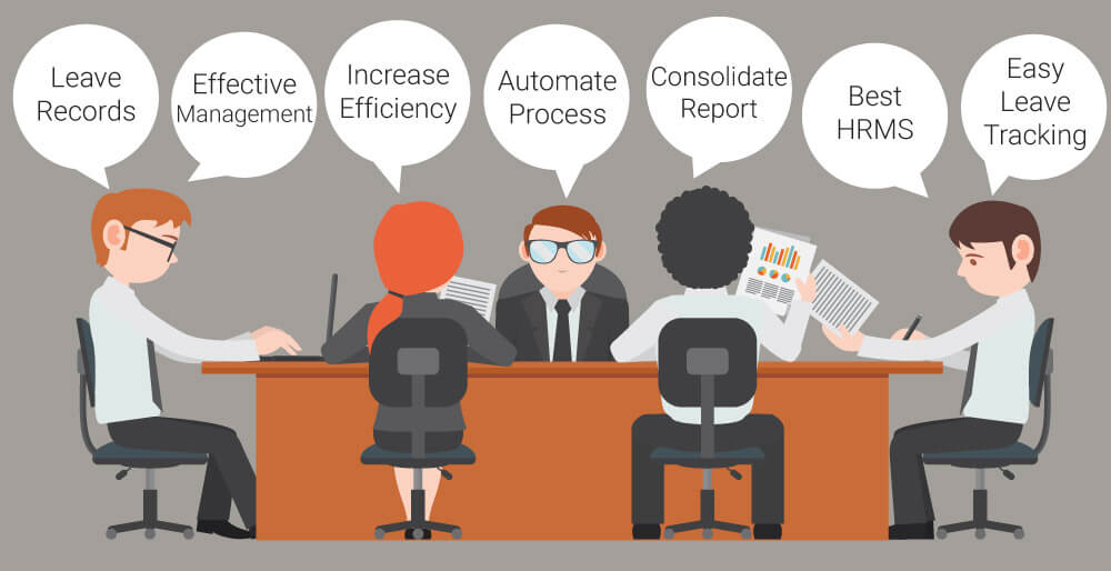 staff-management-software-features