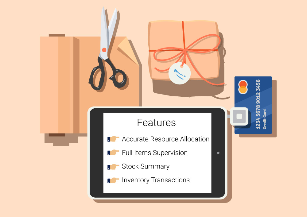 inventory-management-system-features