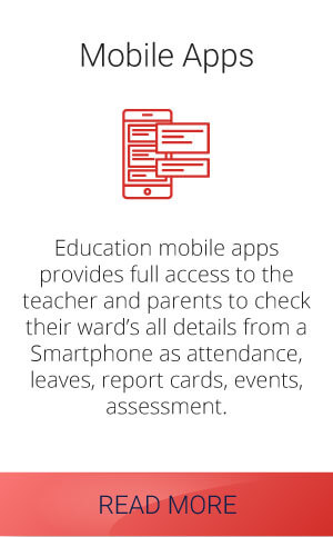 communicative-mobile-apps