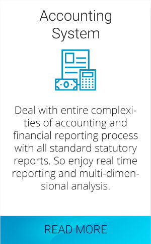 financial-accounting-system