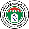 Hay Al Ain Sharooq International School, Oman
