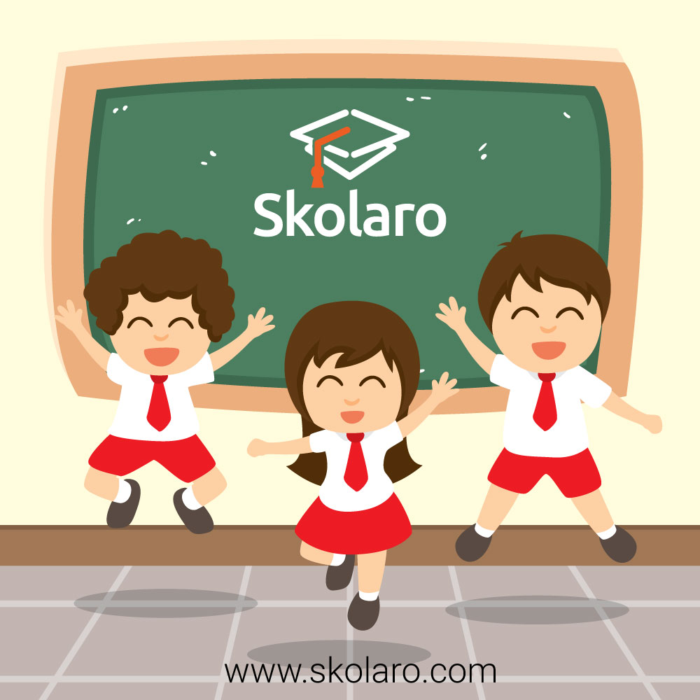 Go Green with Skolaro School Admission and Attendance Management Software by Digitally Executing Operations