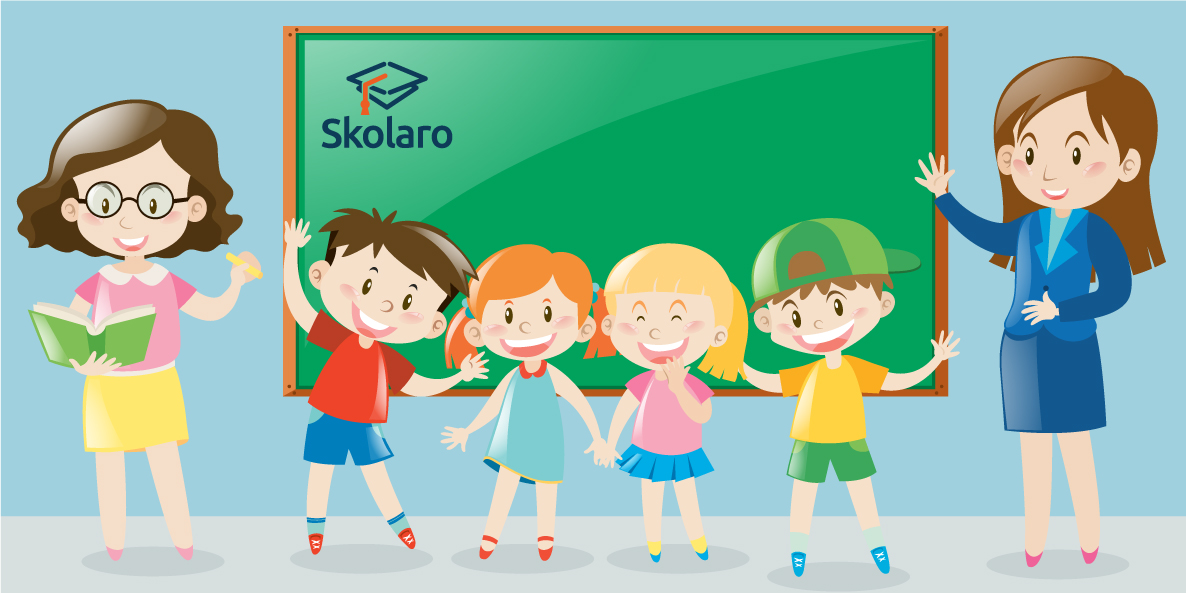 Let's Have Simple and Easy-To-Use Intuitive Room Reservation With Skolaro Student Hostel Management Software