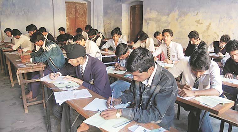 Open school students go to court against Directorate of Education cut-off