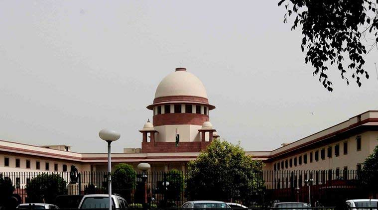 SC notice to CBSE on Contempt Plea Alleging Violation of Order on Fees