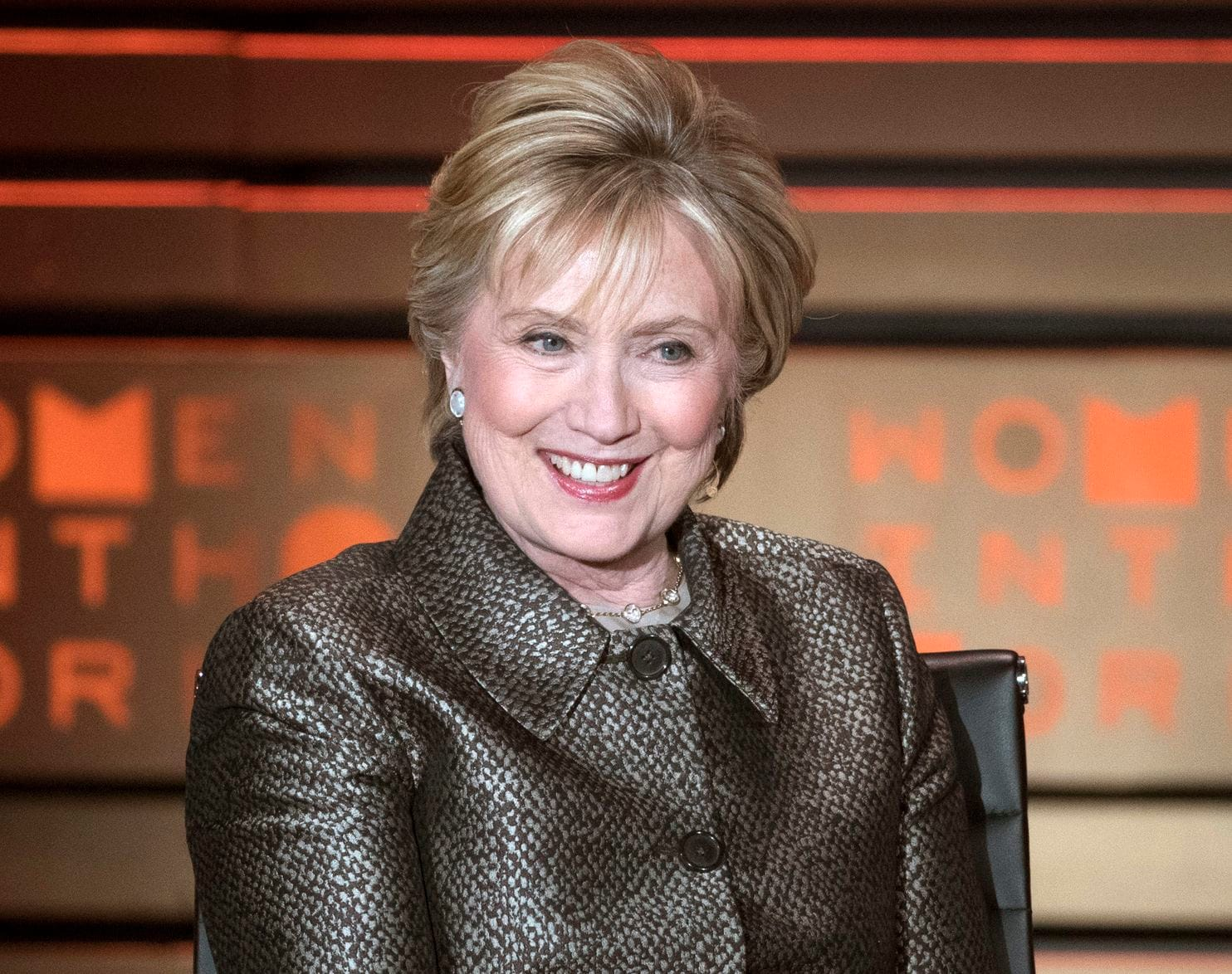 Texas Moves to Remove Hillary Clinton from Social Studies Curriculum