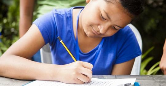 2 Month Preparation Strategy For Pre-Board Exams