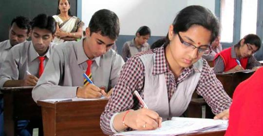 Haryana Open School Class 10, 12 exams 2019: Registration to Begin on October 31 at bseh.org.in