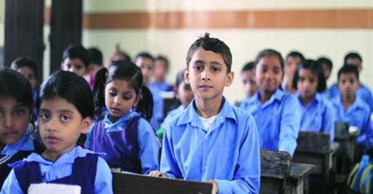 National Education Policy: Indian Education System Needs an Action Plan make it at Par with Global Standards