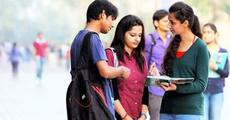 Preparing for CBSE Class XII Examination? Avoid these 5 Mistakes