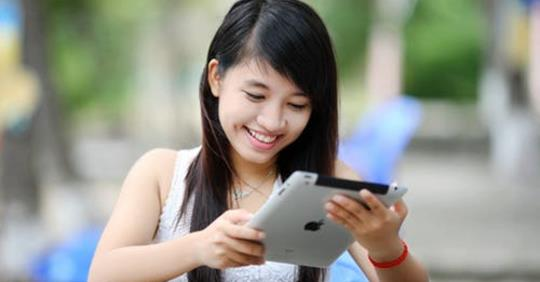 A Look into China's Edtech Landscape