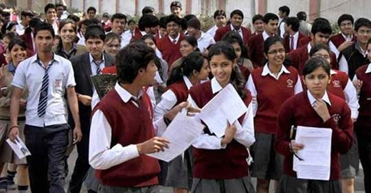 CBSE Issues Very Important Notice Regarding Class X, Class XII Exams 2019