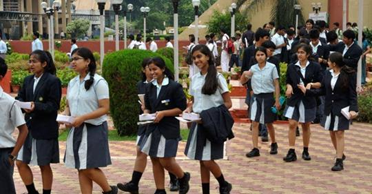 CBSE Class 10, 12 Board Exams: Works On One-Stop Solution To Queries On!