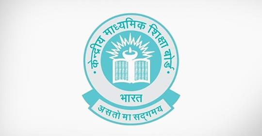 CBSE To Issue 'Instruction Module' To Deter Students From Cheating