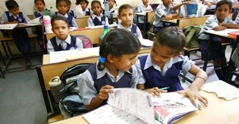12 Education Initiatives Taken by the Govt. in 2018 to Strengthen India's Education Sector
