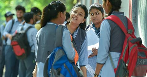 CBSE 12th Board Exam 2019: Changes Introduced in the Examination This Year