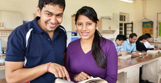 CBSE's Pre-Exam Counselling Now Begins