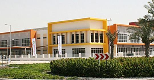 Cyber Attack on Dubai School Network, Parents Warned