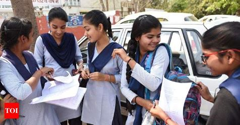 Multiple Papers, QR Codes, Live Tracking: How CBSE Plugged Paper Leaks this Year