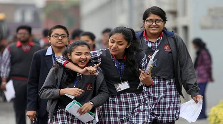 CBSE 10th, 12th Results 2019: Know the Process for Re-Evaluation