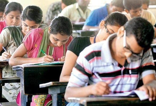 NTA Releases NEET 2019 Admit Card; Here's How to Download?