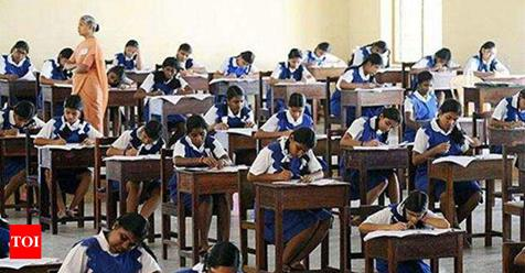 From July 1, CBSE's School Hubs to Share Teachers, Facilities