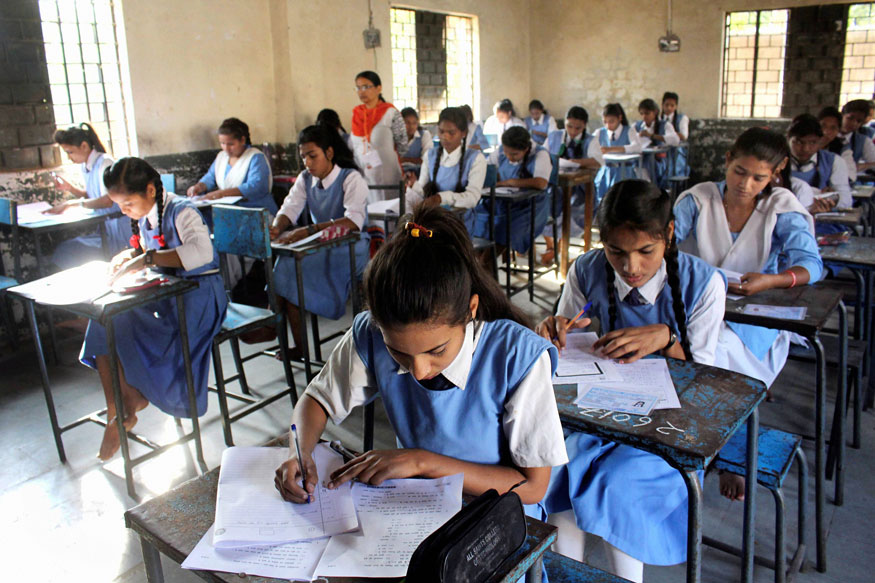 A Lakh Suggestions, Training 42L Teachers: In Biggest Exercise, NCERT to Review Curriculum Framework After 14 Years