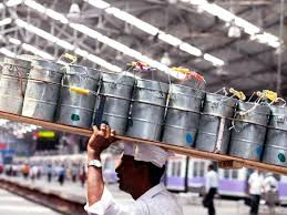 CM Devendra Fadnavis tells schools to lift ban on dabbawallahs