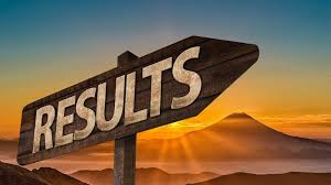 Telangana Class 10th Supplementary Result Released