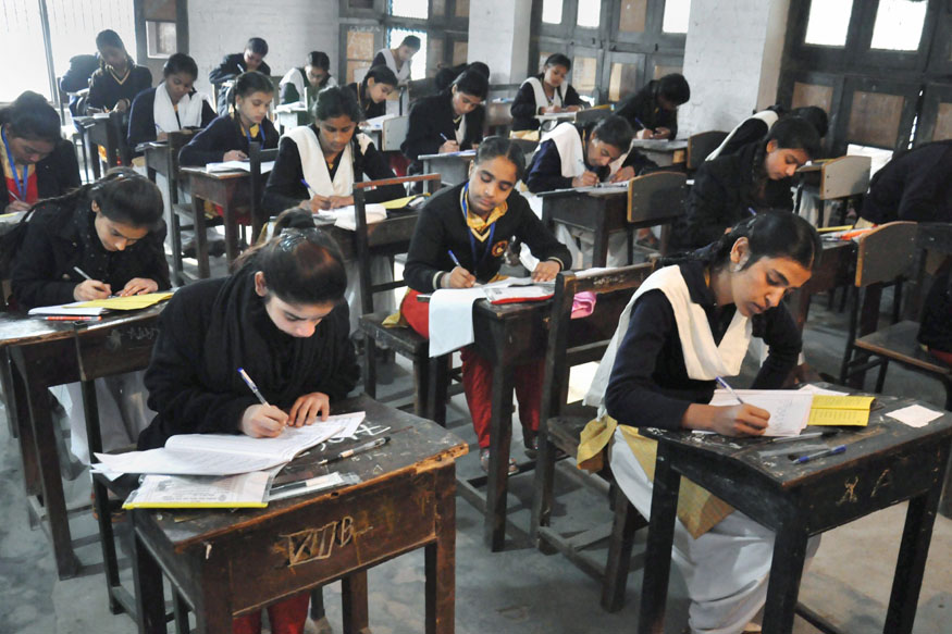 CBSE Compartment Admit Card 2019 Released for Class 10th, 12th Regular and Private Candidates