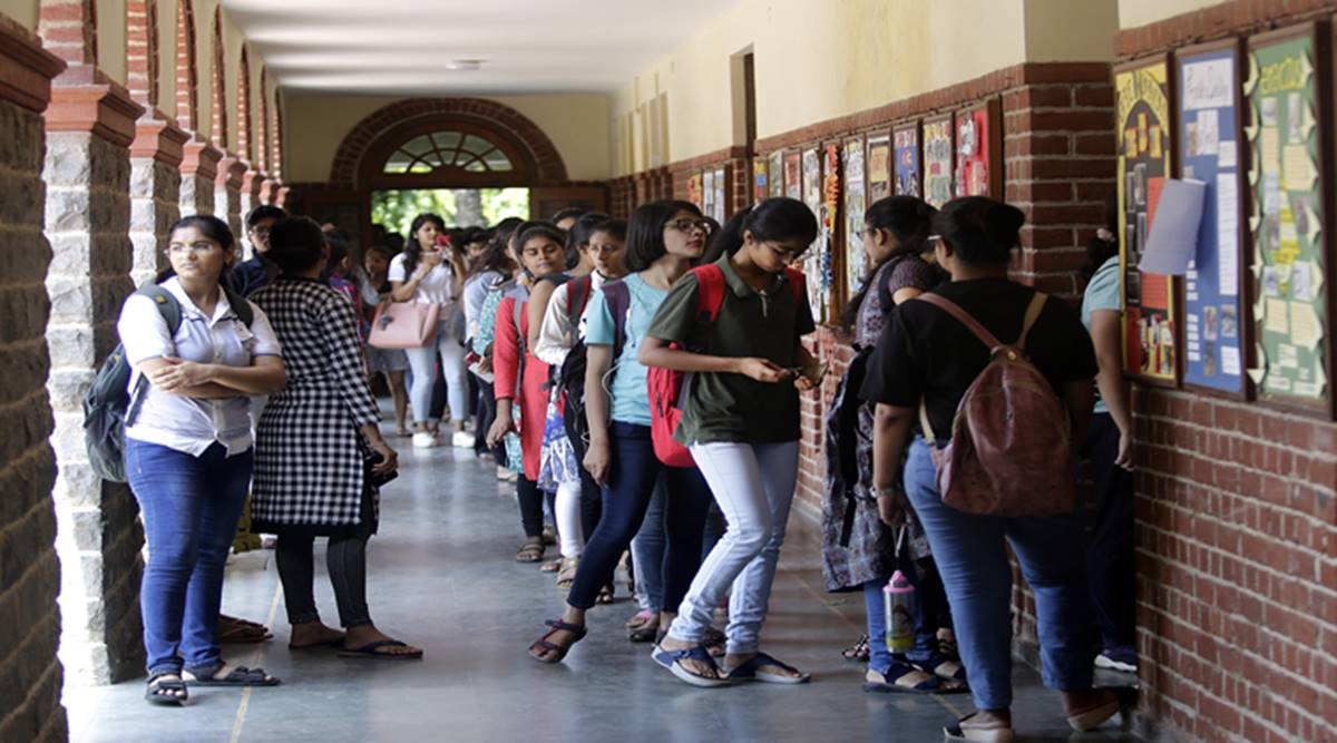 CBSE Class 12th re-evaluation result 2019 before June 14 to allow time for DU admissions