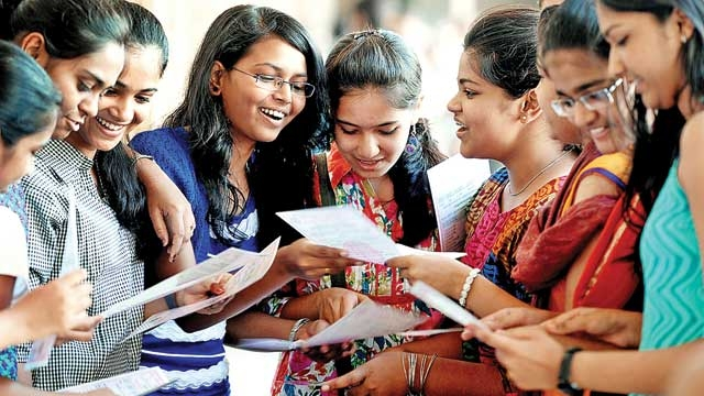 Students Can Produce Equivalence Certificate If Their Subjects Are Not In List Accepted By DU