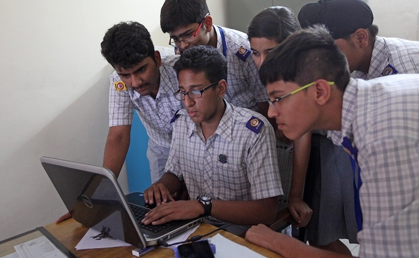 NIOS 10th, 12th results 2019 declared, websites to check