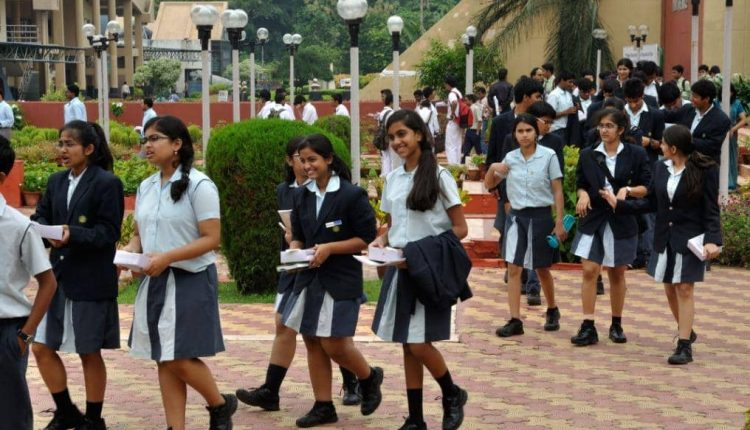 CBSE Class 10, 12 Exams: Board Makes Big Changes For Evaluation