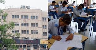 CBSE gave 56 'extra' marks in Class XII boards