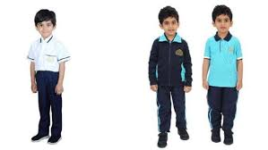 Ministry responds to viral school uniform video in UAE