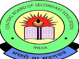 CBSE won't allow changes in registration data