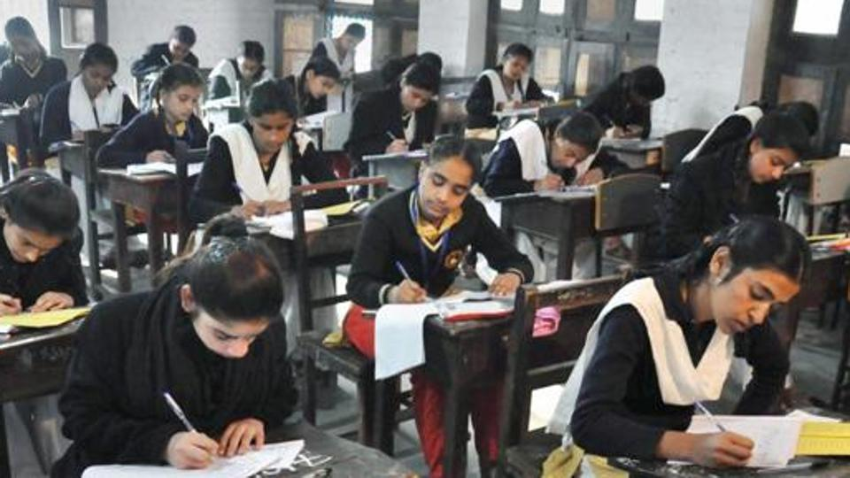 CISCE common exams for class 9, 11 will not be board exams