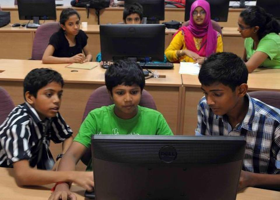 Government portal to offer education technologies using artificial intelligence for personalised learning