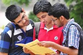 JEE revamp: Science no more must for BPlanning