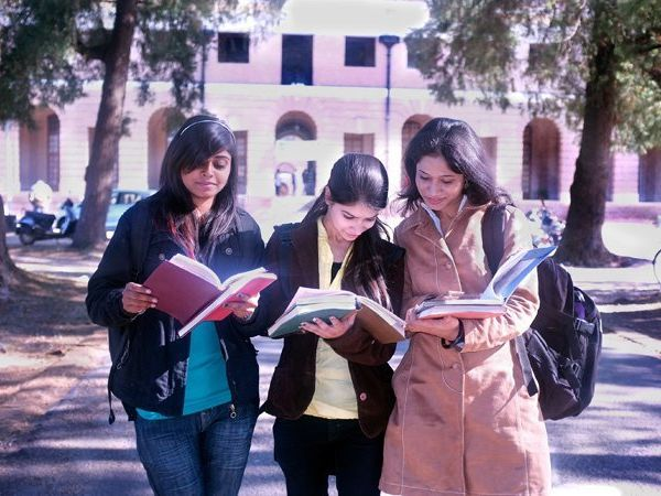 CBSE Scholarship Scheme for Single Girl Child application begins for Class 10 pass students
