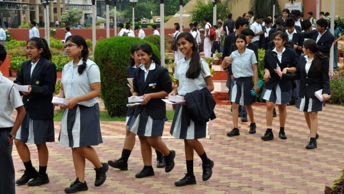 Journalist, teacher or banker? CBSE to help class 11, 12 students shortlist career options