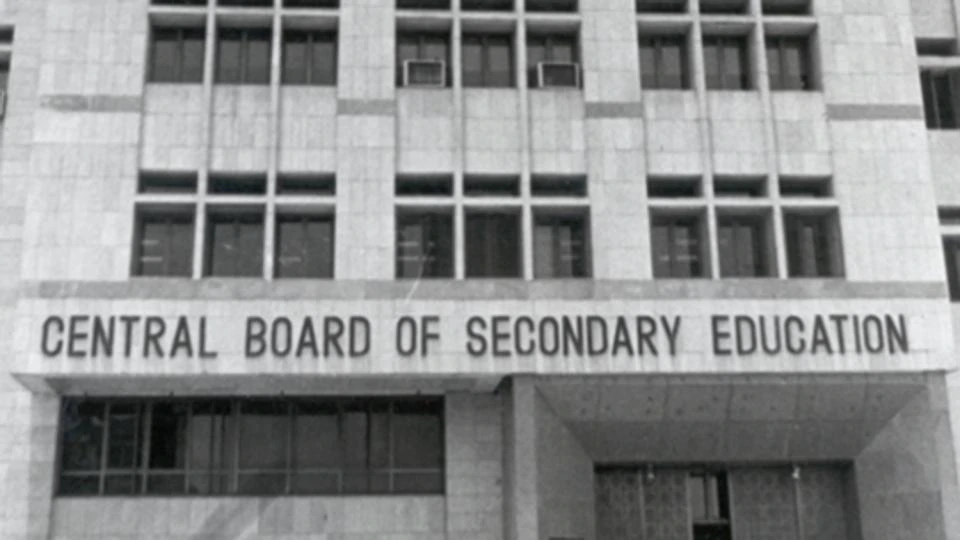CBSE asks schools to voluntarily observe khadi-wearing day at least once a month