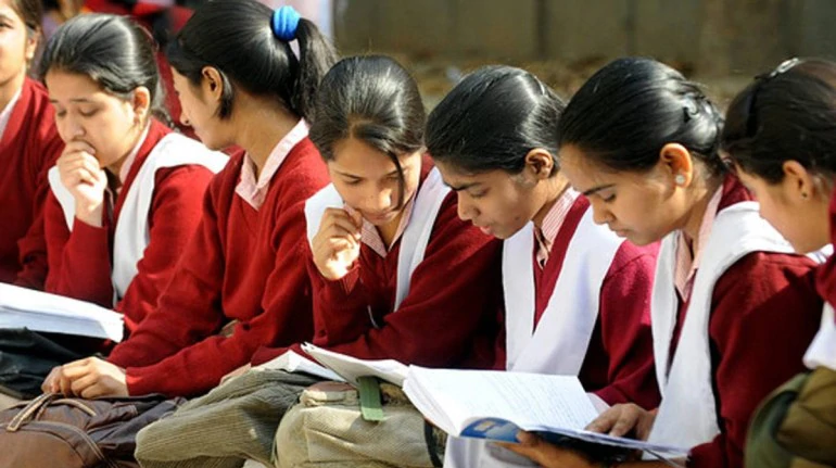 Big announcement from NCERT to schools