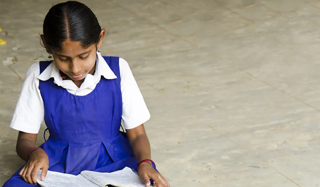 CBSE Extends Last Date To Apply For Single Girl Child Merit Scholarship
