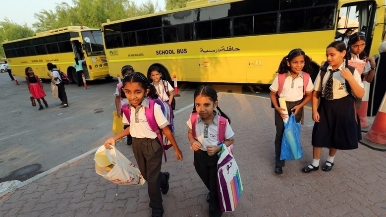 62 schools in Dubai closed for Diwali 2019