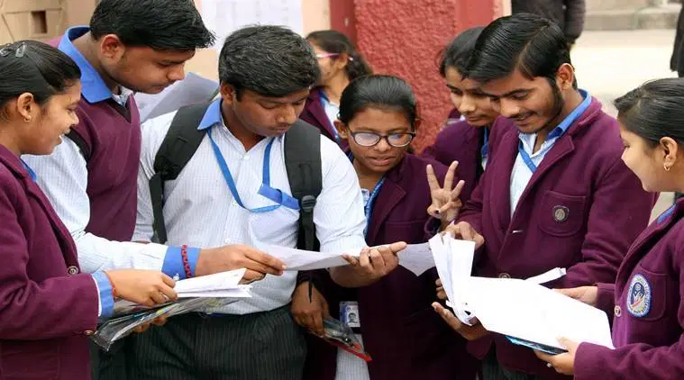 CBSE to release Class 10th, 12th date sheet 2020 in January