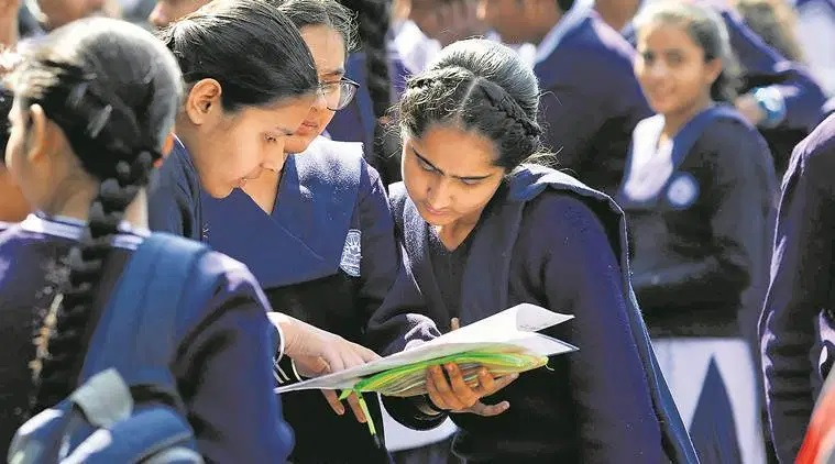 Centre is working to scrap school examinations from 2021: MHRD