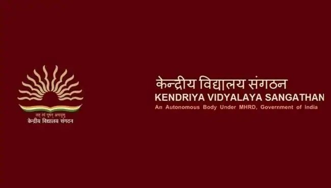 Close To 6,000 Teaching Posts Vacant In Kendriya Vidyalayas