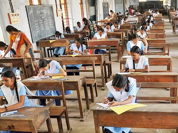 Here is why not many CBSE students are opting for Basic Mathematics